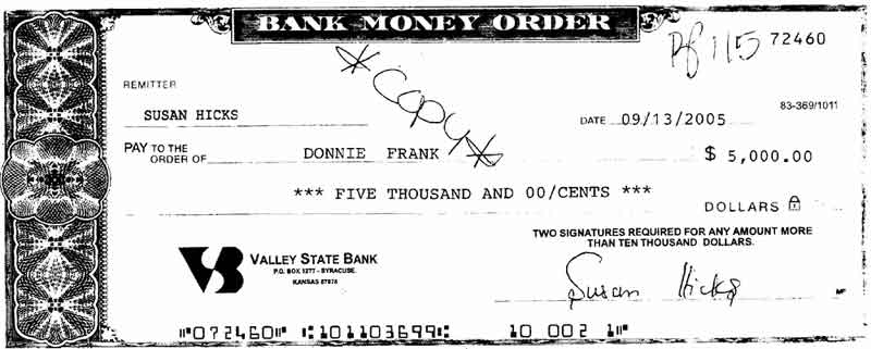 43 kb jpeg how to fill out moneygram money order