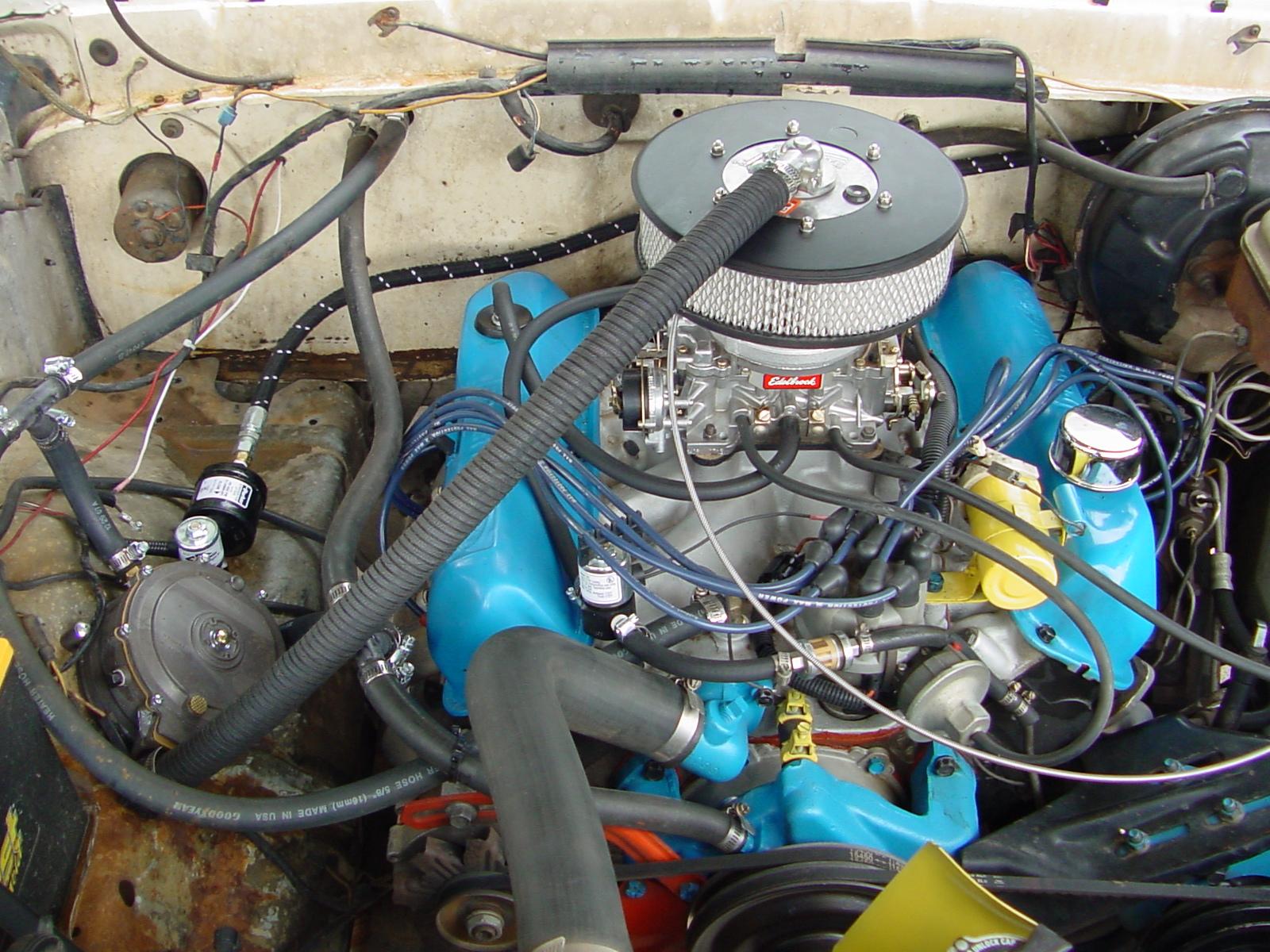 small engine generator conversion kit propane conversion